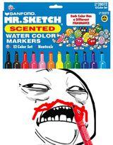 Imprimer le dessin en couleurs : Sweet Jesus Face, numéro 134749
