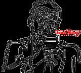 Imprimer le dessin en couleurs : Troll face fuuuu, numéro 570758