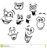 Imprimer le coloriage : Troll face lol, numéro 1175b1c1