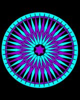 Imprimer le dessin en couleurs : Trotro, numéro 11737