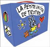 Imprimer le dessin en couleurs : Trotro, numéro 118115