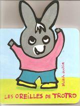 Imprimer le dessin en couleurs : Trotro, numéro 19740