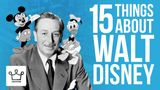 Imprimer le dessin en couleurs : Walt Disney, numéro 1022bc23