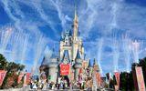 Imprimer le dessin en couleurs : Walt Disney, numéro 10f04ebd