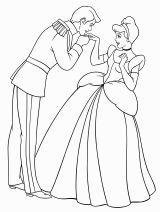 Imprimer le coloriage : Walt Disney, numéro 1120fea0