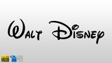 Imprimer le coloriage : Walt Disney, numéro 114763
