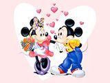 Imprimer le dessin en couleurs : Walt Disney, numéro 116551