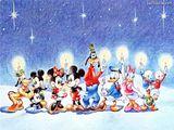Imprimer le dessin en couleurs : Walt Disney, numéro 116555