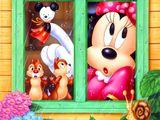 Imprimer le dessin en couleurs : Walt Disney, numéro 116556