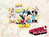 Imprimer le dessin en couleurs : Walt Disney, numéro 116557