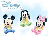 Imprimer le dessin en couleurs : Walt Disney, numéro 116560