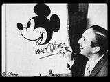 Imprimer le coloriage : Walt Disney, numéro 127649