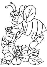 Imprimer le coloriage : Walt Disney, numéro 127666