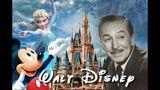 Imprimer le dessin en couleurs : Walt Disney, numéro 12dcc17a