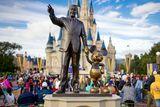 Imprimer le dessin en couleurs : Walt Disney, numéro 130a2c02