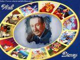 Imprimer le dessin en couleurs : Walt Disney, numéro 156007