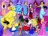 Imprimer le dessin en couleurs : Walt Disney, numéro 169391