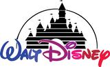 Imprimer le dessin en couleurs : Walt Disney, numéro 172269