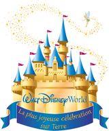 Imprimer le dessin en couleurs : Walt Disney, numéro 21997
