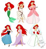 Imprimer le dessin en couleurs : Walt Disney, numéro 247998