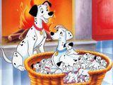 Imprimer le dessin en couleurs : Walt Disney, numéro 36170