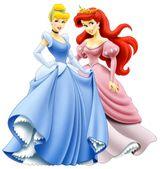 Imprimer le dessin en couleurs : Walt Disney, numéro 375742