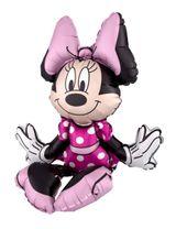 Imprimer le dessin en couleurs : Minnie Mouse, numéro 32a5863c