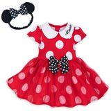 Imprimer le dessin en couleurs : Minnie Mouse, numéro 534880e9