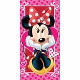 Imprimer le dessin en couleurs : Minnie Mouse, numéro 5811623c