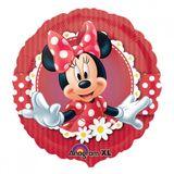 Imprimer le dessin en couleurs : Minnie Mouse, numéro 67ac1c19