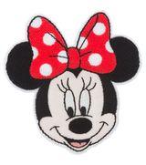 Imprimer le dessin en couleurs : Minnie Mouse, numéro b524269a