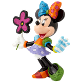 Imprimer le dessin en couleurs : Minnie Mouse, numéro b5bfe101