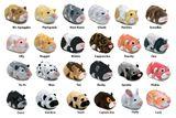 Imprimer le dessin en couleurs : Zhu Zhu Pets, numéro 306232