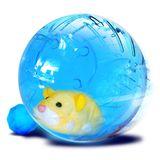 Imprimer le dessin en couleurs : Zhu Zhu Pets, numéro 306235
