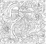 Imprimer le coloriage : Personnages féeriques, numéro 100a447d