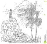 Imprimer le coloriage : Personnages féeriques, numéro 13e42f1c