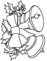 Imprimer le coloriage : Personnages féeriques, numéro 143