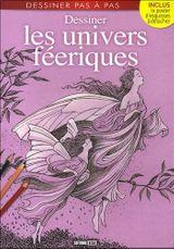 Imprimer le dessin en couleurs : Personnages féeriques, numéro 179991