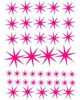 Imprimer le dessin en couleurs : Personnages féeriques, numéro 20329