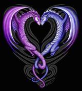 Imprimer le dessin en couleurs : Dragon, numéro 20343