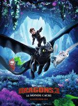 Imprimer le dessin en couleurs : Dragon, numéro afa36f7a