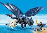 Imprimer le dessin en couleurs : Dragon, numéro e33cadbf