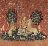 Imprimer le dessin en couleurs : Licorne, numéro 117420