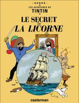 Imprimer le dessin en couleurs : Licorne, numéro 117422