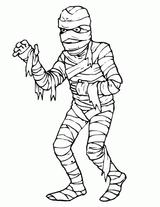 Imprimer le dessin en couleurs : Monstres, numéro 208723