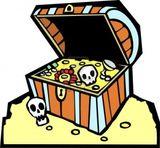 Imprimer le dessin en couleurs : Pirate, numéro 119263