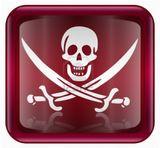 Imprimer le dessin en couleurs : Pirate, numéro 119264