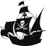 Imprimer le coloriage : Pirate, numéro 1270f8bf