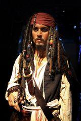 Imprimer le dessin en couleurs : Pirate, numéro 13625