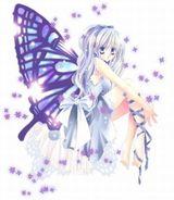 Imprimer le dessin en couleurs : Princesse, numéro 11977